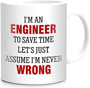 FMstyles FMstyles - ثقة، أنا مهندس لتوفير الوقت