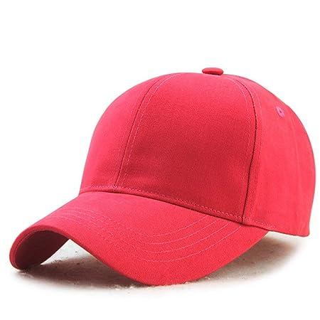 Nuevos modelos de explosión de gorra de béisbol Versión coreana de ...