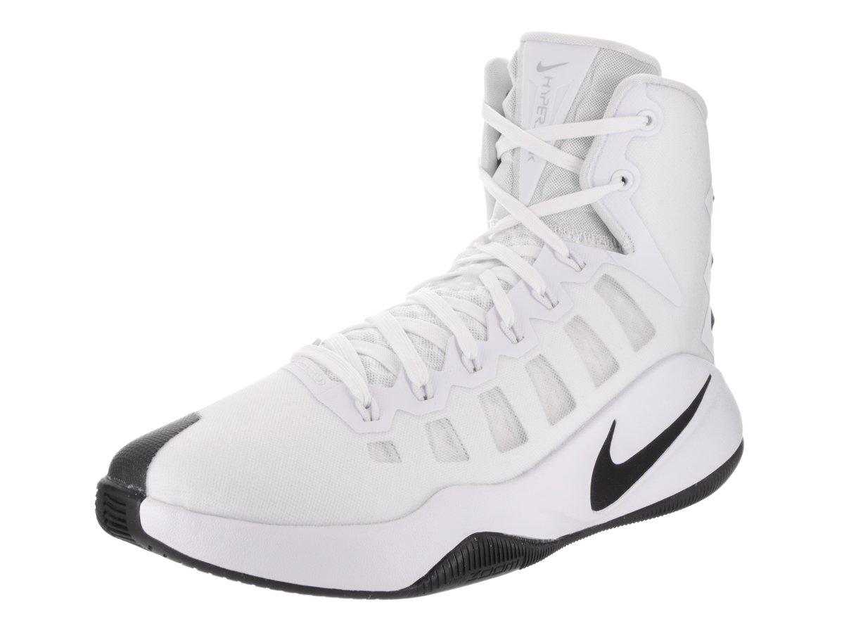 5896dbc9484b NIKE Men u0027s Hyperdunk 2016 TB Basketball Shoes B009900P9I 11 D(M) US