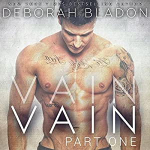 VAIN - Part One Audiobook