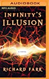 img - for Infinity's Illusion (The Babel Trilogy) book / textbook / text book