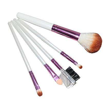 Baomabao_Makeup Brush  product image 2