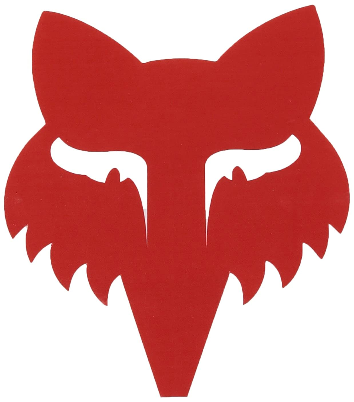 Fox Men's Legacy Head - 3.5