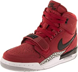 Top 14 Best Basketball Shoes For Kids (2020 Reviews & Buying Guide) 14