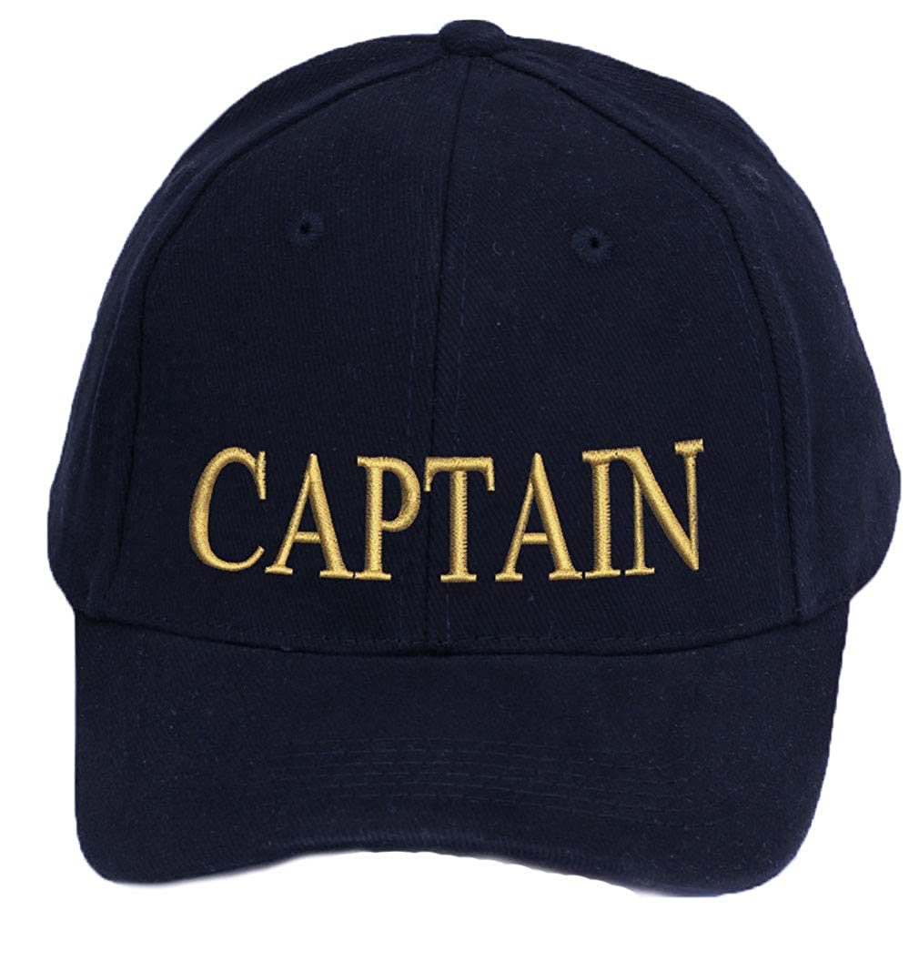 4sold Childrens Kids Cap Hat Boy Girl Adjustable Baseball Cap Nave Children School Caps Kids Hat Sport