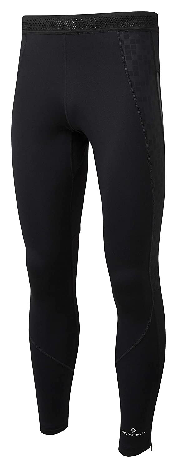 Ronhill Stride Stretch Tights