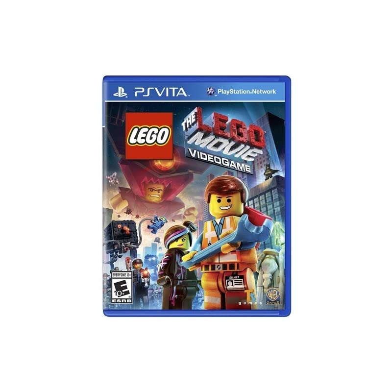 the-lego-movie-videogame-playstation