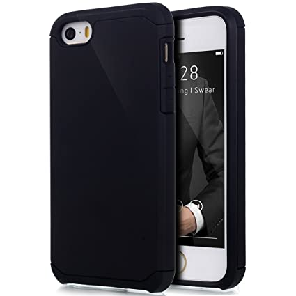 Carcasa para iPhone 5S, carcasa iPhone se, funda iPhone se ...