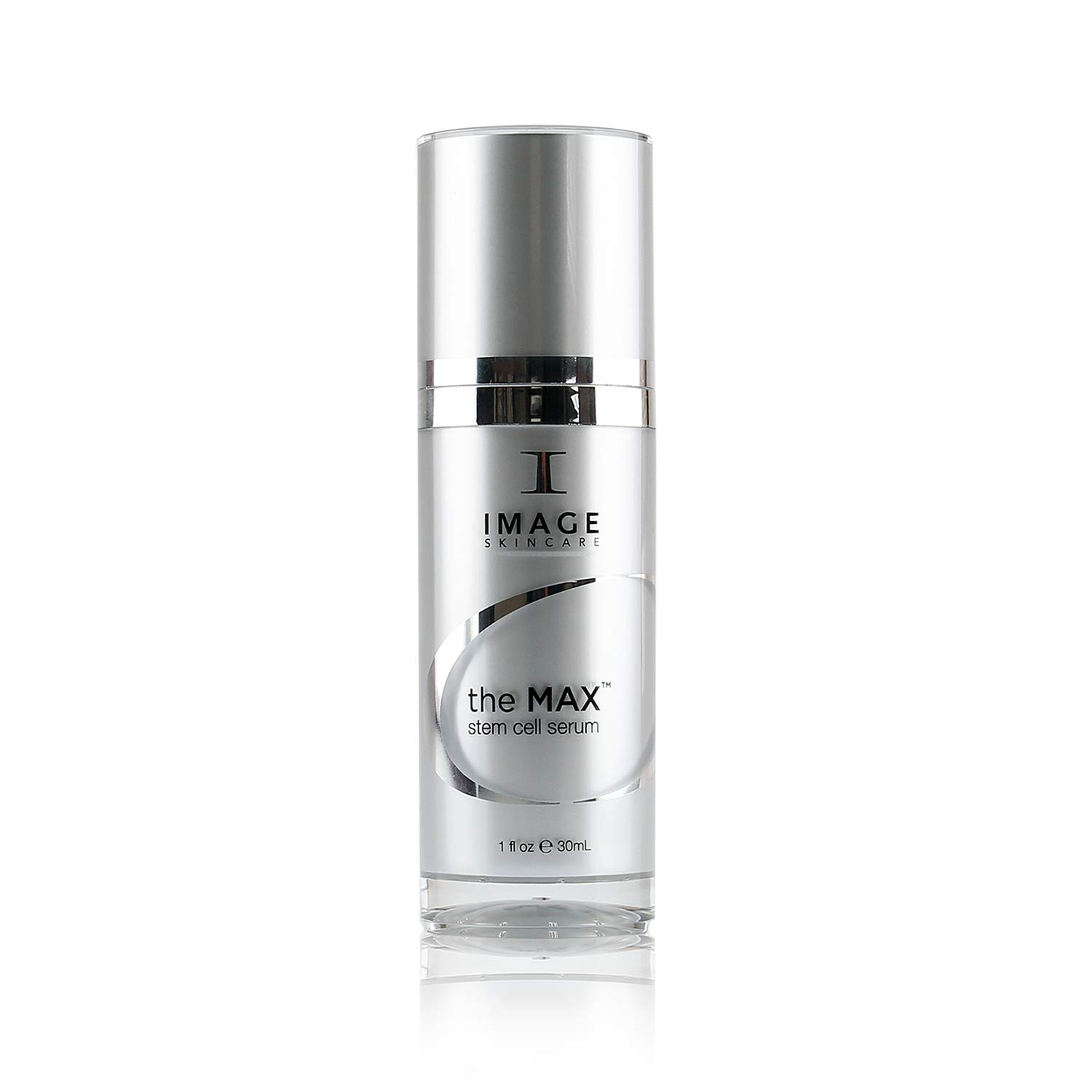 IMAGE Skincare The Max Stem Cell Serum with VT, 1 oz