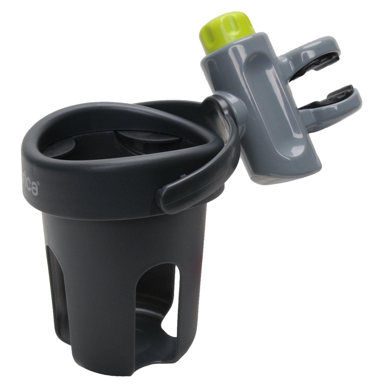 Drink Pods