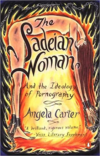 THE SADEIAN WOMAN EBOOK DOWNLOAD