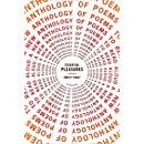 Essential Pleasures: A New Anthology of Poems to Read Aloud