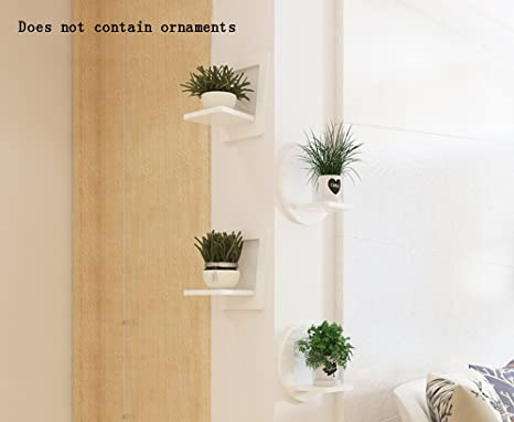 Pensili a muro e mensole letti e complementi