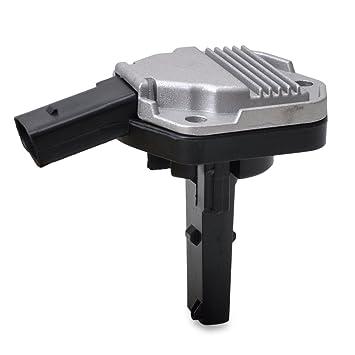 Sensor de nivel de aceite del motor remitente 1j0907660b para Audi ...
