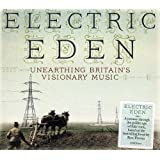 Electric Eden: Unearthing Britain's Visionary