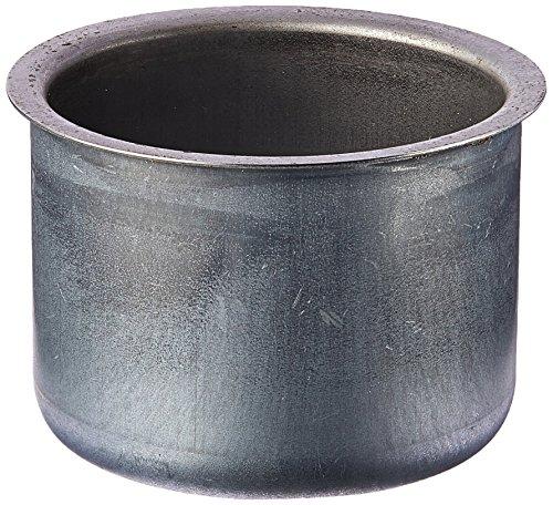 Timken KWK99157 Oil Seal by Timken