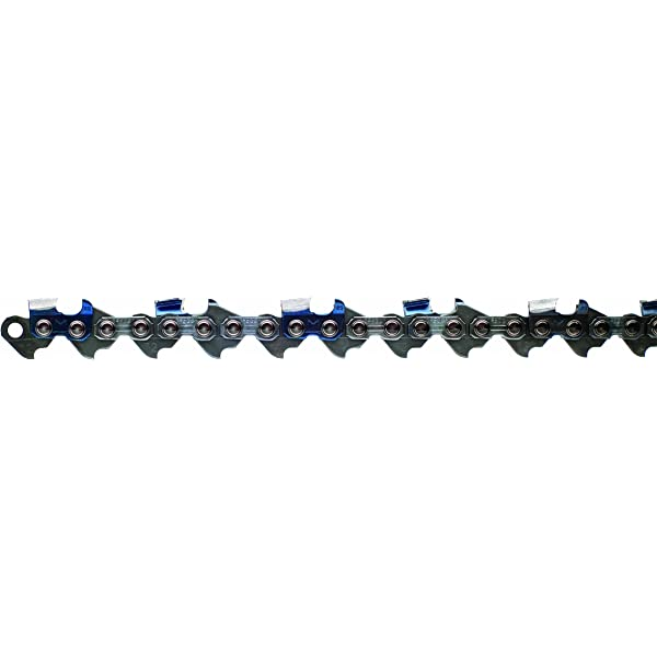 """72 Link Chain fits 18/"""" Spear /& Jackson SCS400 SCS4546S Chainsaws SEE DETAILS"""