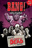 USAopoly Bang! We Are The Walking Dead Expansion Card Game