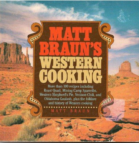 western cooking - 5