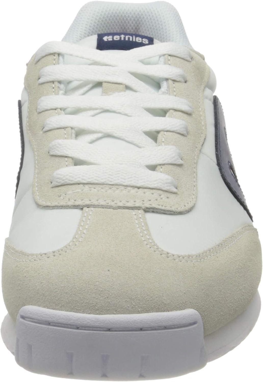 Etnies Men's Lo-Cut Cb Skate Shoe: Shoes