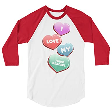 15c3be8efc9 APQ Designs Teacher Shirts For Valentines Day
