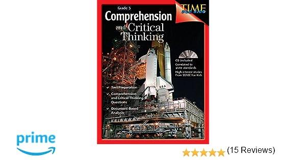 Workbook Cross Curricular Reading Comprehension Worksheets – Cross-curricular Reading Comprehension Worksheets