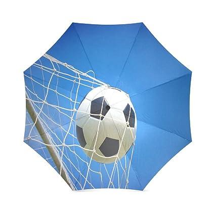Las madres/padres/Hermanos Regalos elegante paraguas de viaje ...