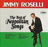 The Best of Neopolitan Songs