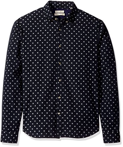 scotch-soda-mens-button-down-shirt-in-mix-and-match-structure-fabrics