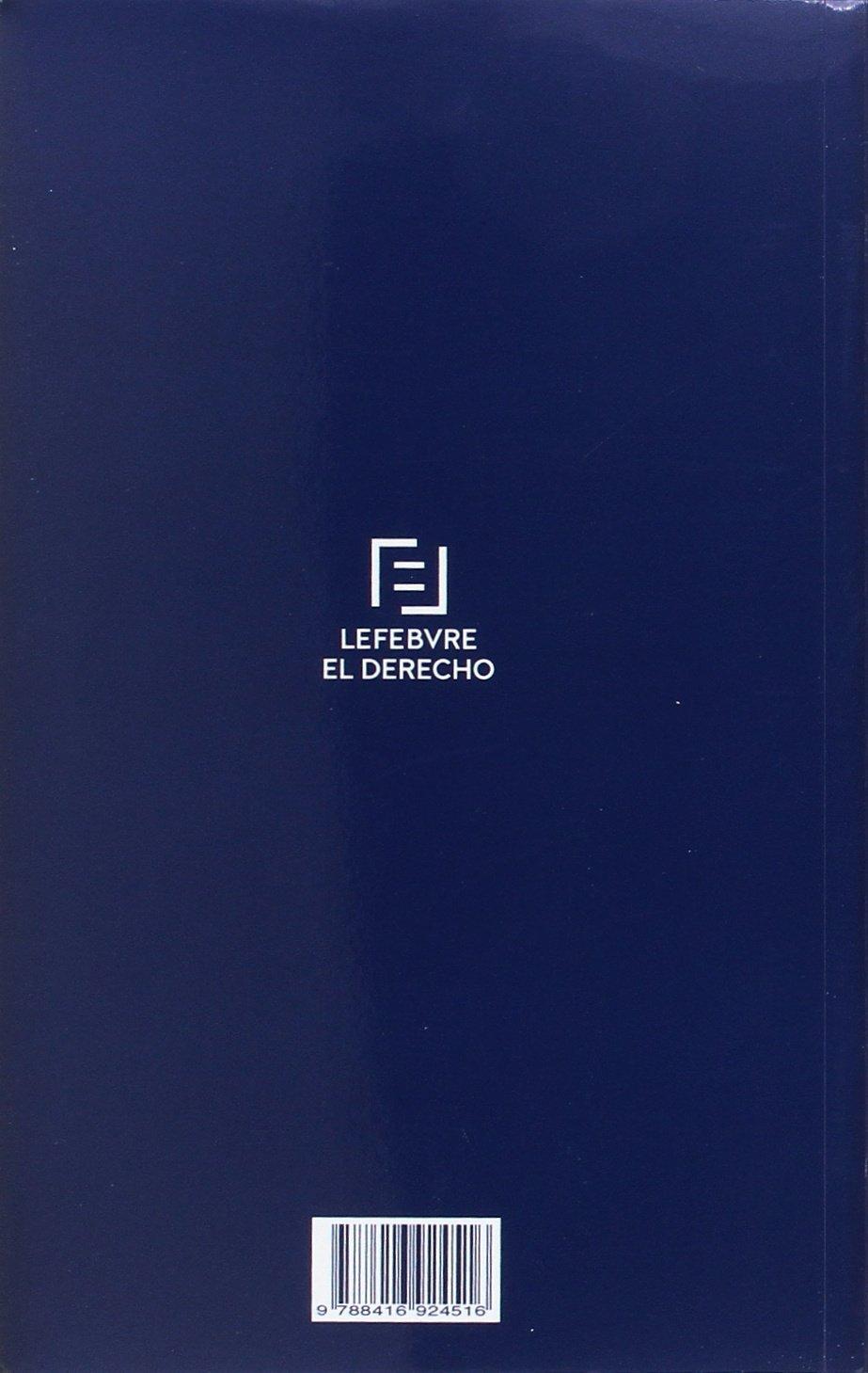 Memento Experto Suministro Inmediato de la Información del IVA: Amazon.es: Lefebvre-El Derecho: Libros