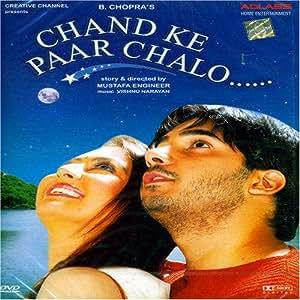 Chand Ke Paar Chalo (film) - Wikipedia