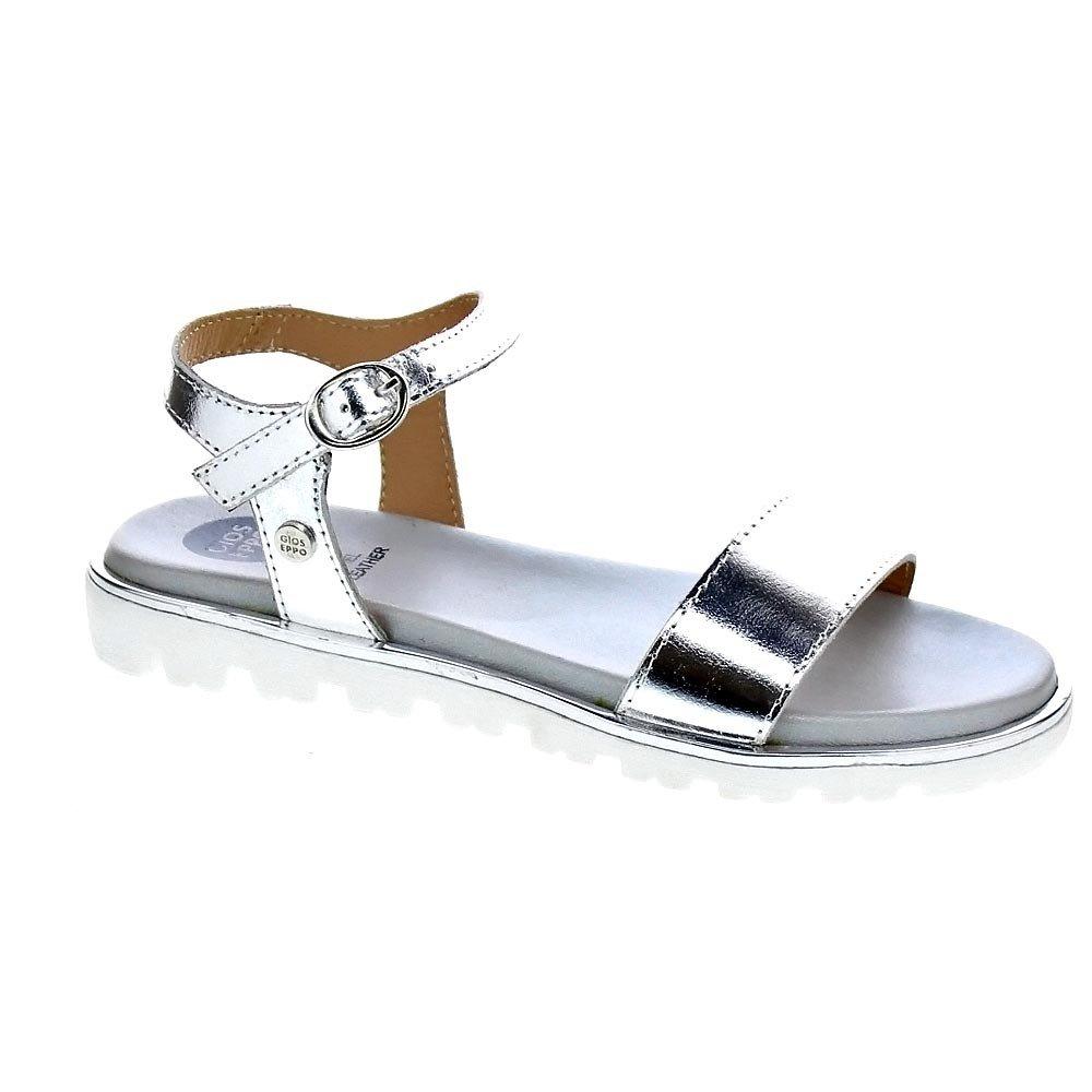 Gioseppo 43428 Sandalias Niña: Amazon.es: Zapatos y