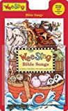 wee sing bible songs wee sing cd and book edition by beall pamela conn nipp susan hagen com pap edition 9 8 2005