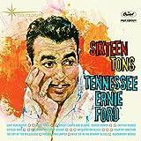 Sixteen Tons [LP]