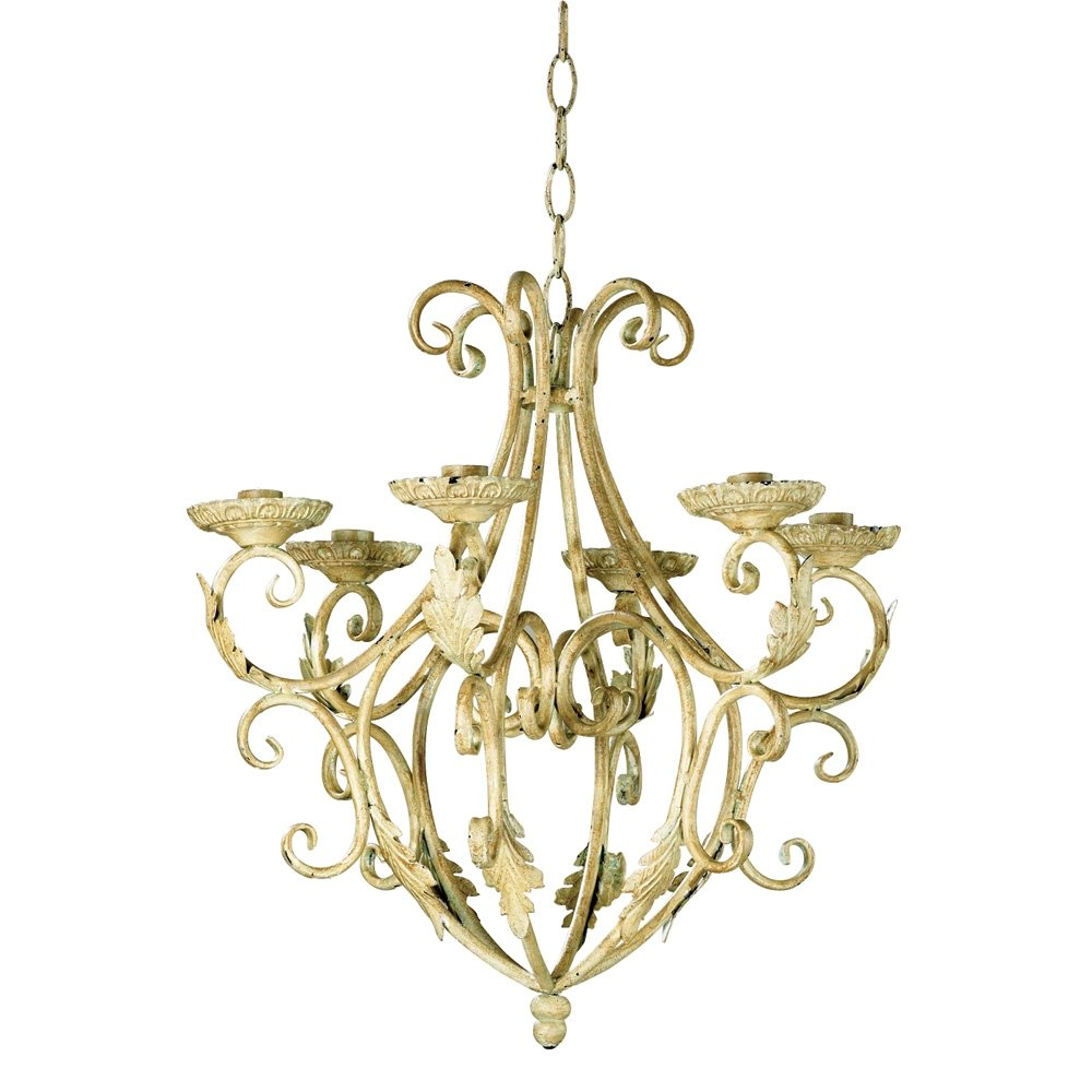 Shop amazon candle chandeliers gifts arubaitofo Choice Image