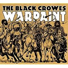 Warpaint [Vinyl]
