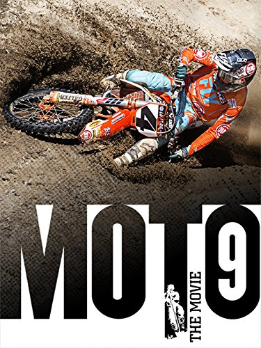 Moto 9: The Movie