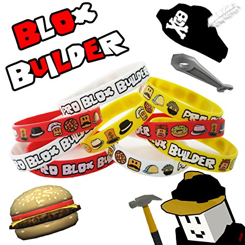 elets Birthday Game Truck Party Favor ()