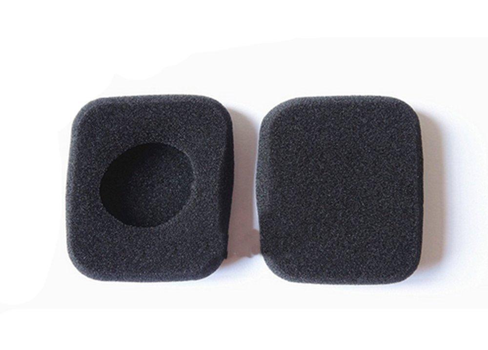 Almohadillas Para B&o Play Beoplay Form 2i Marca Vever Negra