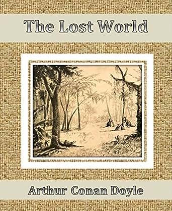 World eBook Fair - eBooks | Read eBooks online | Free eBooks