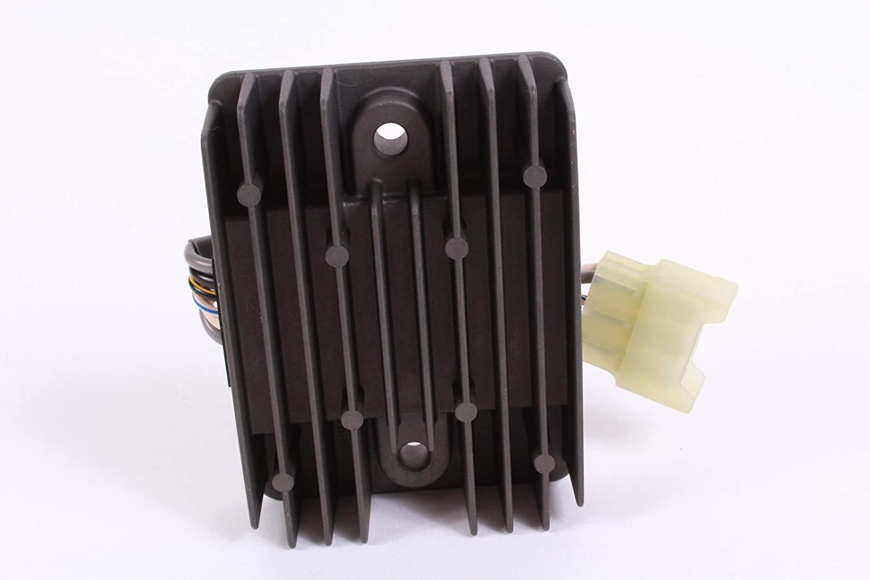 31620 Zg5 033 20a Genuine Honda Oem Regulator Gx390 Wire Harness Rectifier For Gcv520 Gcv530 Gx240 Gx270 Gx340 Gx610 Gx620 Gx640 Gx670 Gxv520