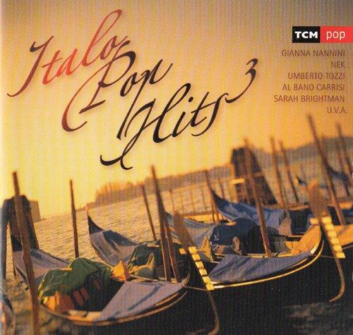 Hits from Italia