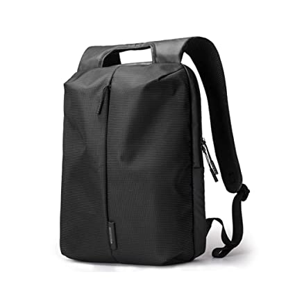 f1b7ae9987 KIMSAI Computer Backpack Men s Wild Fashion Bag Youth Travel Outdoor  Lightweight Casual Mini Backpack Simple Casual