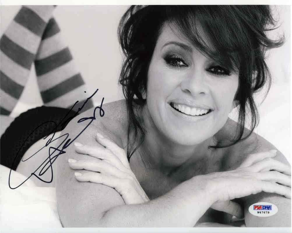 Patricia Heaton Nude Photos 31
