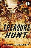 Treasure Hunt: A Barton Family Adventure - Book 3