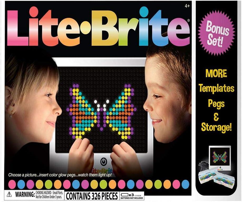 28+ Lite Brite Free Printable Patterns  PNG