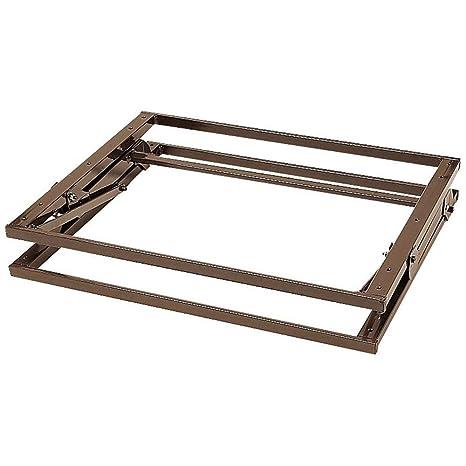 Enjoyable Lift Up Table Mechanism Machost Co Dining Chair Design Ideas Machostcouk