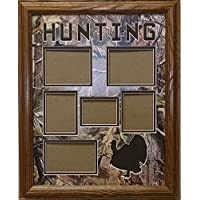 Northern Promotions, LLC. Framed & Matted Wildlife Art...