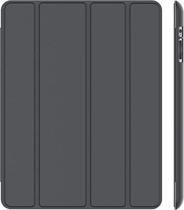 Los 12 Ipad Pro 129 Keyboard Case