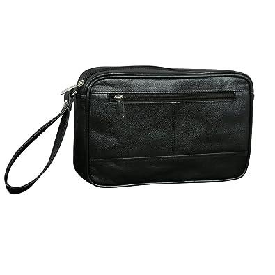 6b328ddda8f9 Kuber Industries ROLL N GO Cosmetic Toiletry Jewelery Bag Cosmetic ...